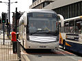 Selwyns Travel coach (FH06 EBO), 25 July 2008.jpg