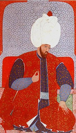 History of Turkey - Wikipedia