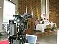 Seminario Internacional de Periodismo Deportivo-Transmision.jpg