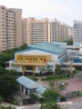 Seng Kang Secondary School, Sep 06.JPG