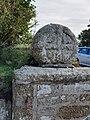 Sennen - Pre-Conquest Greek Cross.jpg