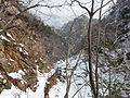 Seoraksan National Park trip Feb 2014 87.JPG