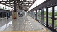 Seoul-metro-line-9-901-Gaehwa-station-platform-20180914-163906.jpg