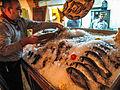 Serbian seafood restaurant (7174946425).jpg