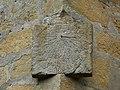 Sergeac église cadran (1).jpg