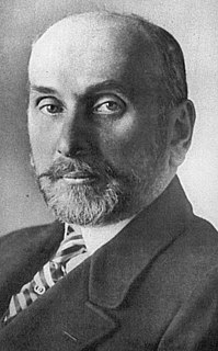 Sergey Sazonov Russian politician
