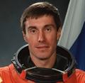Sergei Krikalyov.png