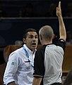 Sergio Scariolo EuroBasket 2011.jpg
