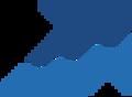 Serpstat logo.png