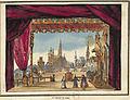 Set design for Act5 of 'La Juive' 1835 - Gallica.jpg