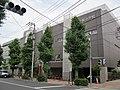 Setagaya Ward Sakura Elementary School-2.jpg