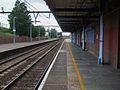 Seven Kings stn fast look west.JPG