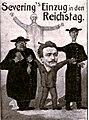 Severing Karikatur 1907.jpg