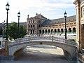 Sevilla2277.jpg