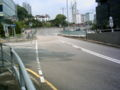 Sha Tin Rural Committee Road.jpg