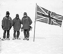 Shackleton nimrod 42.jpg