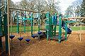 Shadywood Park playground - Hillsboro, Oregon.JPG