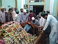 Shah Ali Pahelwan 12.jpg
