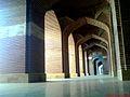 Shah Jahan Mosque, Thatta 09.JPG
