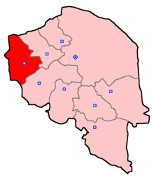 Shahr-e Babak Constituency.png