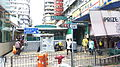 Sham Shui Po Station, B1 Entrance & Exit (Hong Kong).jpg