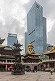 Shanghai - Jing'an-Tempel - 0074.jpg