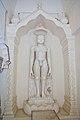 Shantinath Jain Temple Khajuraho 04.jpg