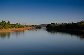 Sharavathi River Karnataka India.jpg