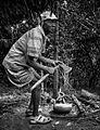 Sharp Axe, Aari Tribe (8243425421).jpg