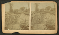 Sheldon Junction - view showing men doing hydraulic excavation, by S. Elkins.png