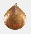 Shell Pendant with the Name of Senwosret II MET 26.7.1353 back.jpeg