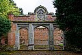 Shelley Pavilion, Easton Lodge Gardens, Little Easton, Essex, England.jpg