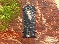 Sheridan Brothers Hardware steel shutters - Roseburg Oregon.jpg