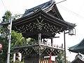 Shibamata Taishakuten -02.jpg