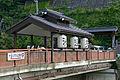 Shibu-onsen02s3200.jpg