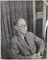 Shigenori Tōgō 2.jpg