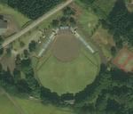 Shimizutai Baseball Stadium.png