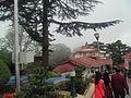 Shimla (44).jpg