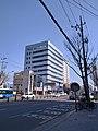 Shincheonji Daegu Church 2 20200302.jpg