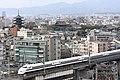 Shinkansen 300 Kyoto.jpg