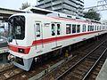 Shintetsu2010-2017-2-10.jpg