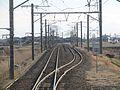 Shiratori Signal Box.jpg