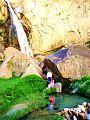 Shiriting Falls.jpg