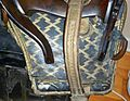 Shita-kura or hadazuke (double saddle pad).jpg