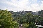 Shivana Samudra Falls 26122014.jpg
