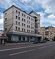 Shmitovsky 10 facade June 2009 02.JPG