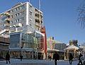 Shopping Luleå.JPG