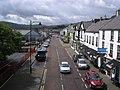 Shore Road, Carnlough, Co. Antrim - geograph.org.uk - 1382040.jpg