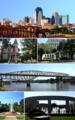 Shreveport Header Infobox Collage.png