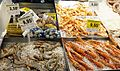 Shrimps in supermarket.jpg
